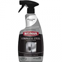 Deals List: Weiman Glass Cooktop Heavy Duty Cleaner and Polish 20oz