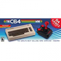 Deals List: Retrogames The C64 Mini USA Version