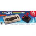 Deals List: Retrogames The C64 Mini USA Version