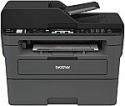 Deals List:  Brother MFC-L2710DW USB, Wireless, Network Ready Black & White Laser All-In-One Printer