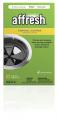 Deals List: Affresh - Disposal Cleaner, W10509526