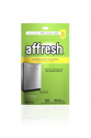Deals List: Affresh - Disposal Cleaner, W10509526