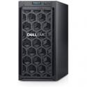 Deals List: Dell PowerEdge T140 Tower Server, Intel Xeon E-2224 3.4GHz,8GB,1TB