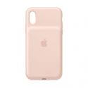Deals List: Apple Smart Battery Case for iPhone Xs