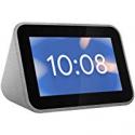 Deals List: Lenovo Smart Clock with The Google Assistant