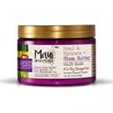 Deals List: Maui Moisture Heal & Hydrate + Shea Butter Hair Mask 12oz
