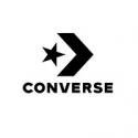 Deals List: @Converse