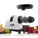 Deals List: Cuisinart 7-Qt Oval Casserole Cast Iron