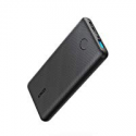 Deals List: Anker PowerCore 10000 Ultra Slim Portable Charger A1229