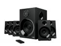 Deals List: Z606 5.1 Surround Sound Speaker System with Bluetooth
