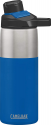 Deals List: CamelBak Chute Mag Water Bottle, Insulated Stainless Steel, 20 oz.