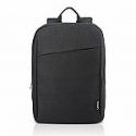 Deals List: Lenovo 15.6 Laptop Casual Toploader T210