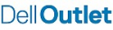 Deals List: @Dell Outlet