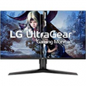 Deals List: LG 27GL850-B 27 Inch Ultragear QHD Nano IPS 1ms NVIDIA G-Sync Compatible Gaming Monitor