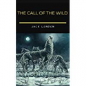 Deals List: The Call of the Wild w/Biographical Introduction Kindle Edition