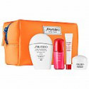 Deals List: Shiseido SPF x Every Day Sunscreen Set ($106 Value)