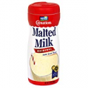 Deals List: 3-Pack Carnation Malted Milk Original 13oz