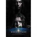Deals List: Hereditary Blu-ray + DVD + Digital