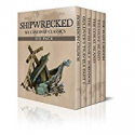 Deals List: Shipwrecked Six Pack Classics Book 2 Kindle Edition