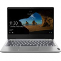 Deals List: Lenovo ThinkBook 13S 13.3-in FHD Laptop ,8th Gen Intel Core i7 8565U,8GB,256GB SSD,Windows 10 Pro 64