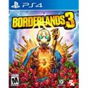 Deals List: Borderlands 3 PlayStation 4