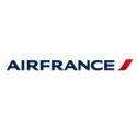 Deals List: @AirFrance