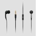 Deals List: Lenovo 100 In-Ear Headphone
