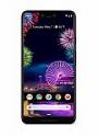 Deals List: GOOGLE Pixel 3 XL 64GB