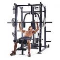 Deals List:  ProForm Weider Pro 8500 Smith Cage