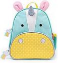 "Deals List: Skip Hop Toddler Backpack, 12"" Unicorn School Bag, Multi"
