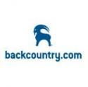 Deals List: @Backcountry