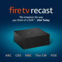 Deals List: Fire TV Stick streaming media player with Alexa built in, includes Alexa Voice Remote, HD, easy set-up, 2019