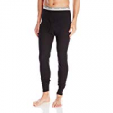 Deals List: Fruit of the Loom Mens Waffle Thermal Underwear Bottoms