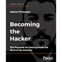 Deals List: Becoming The Hacker eBook ($31.99 Value)