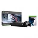 Deals List: Xbox One X Star Wars Jedi Fallen Order 1TB Bundle