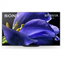 Deals List: Sony XBR-77A9G 77-in 4K UHD Smart OLED TV