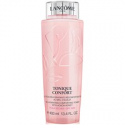 Deals List: Lancome Tonique Confort Re-Hydrating Comforting Toner, 13.4 oz.