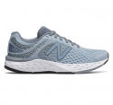 Deals List: Women's 680v6 Running Shoes