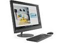 "Deals List: Lenovo IdeaCentre 27"" AIO 520 Desktop (i5-8400T 8GB 1TB + 16GB Optane)"