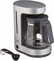 Deals List: Zojirushi EC-DAC50 Zutto 5-Cup Drip Coffeemaker