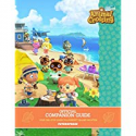 Deals List: Animal Crossing: New Horizons Official Companion Guide Paperback