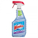 Deals List: Mrs. Meyer's Clean Day Liquid Hand Soap, Honeysuckle Scent, 12.5 fl oz (3 ct)