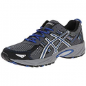 Deals List: ASICS Men's GEL Venture 5 Running Shoe