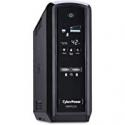 Deals List: CyberPower GX1325U 1325VA Sine Wave UPS w/USB Charging Ports