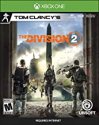 Deals List: Tom Clancys The Division 2 for Xbox One