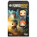 Deals List: Funkoverse Strategy Game: Harry Potter #101