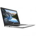 Deals List: Dell Inspiron 13 5391 13.3-inch Laptop, 10th Generation Intel Core i5-10210U, 8GB,256GB SSD,Windows 10 Home 64-bit