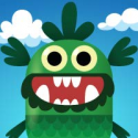 Deals List: Teach Your Monster to Read for Android