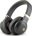 Deals List: JBL E55BT Quincy Edition Wireless Over-Ear Headphones