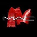 Deals List: @MAC Cosmetics